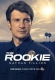 The Rookie - Stagione 3