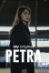 Petra - Stagione 1