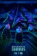 What We Do in the Shadows - Stagione 2