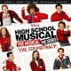 High School Musical: The Musical: The Series - Stagione 2
