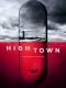 Hightown - Stagione 2