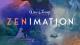 Zenimation - Stagione 2