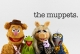 I Muppet - Stagione 1