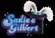 Sadie e Gilbert - Stagione 1