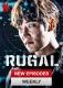 Rugal - Stagione 1