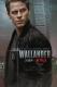 Il giovane Wallander - Stagione 1
