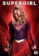 Supergirl - Stagione 6
