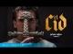 El Cid - Stagione 1