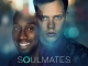 Soulmates - Stagione 1