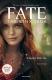 Fate: The Winx Saga - Stagione 1