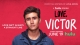 Love, Victor - Stagione 2