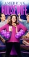 American Housewife - Stagione 2