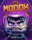 M.O.D.O.K. - Stagione 1
