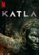 Katla - Stagione 1