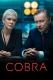 Cobra – Unità Anticrisi - Stagione 1