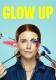 Glow Up - Stagione 3