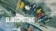 Blindspotting - Stagione 1