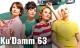 Una strada verso il domani - Ku'damm 63 - Stagione 1