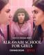 AlRawabi School for Girls - Stagione 1
