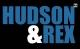 Hudson & Rex - Stagione 3