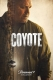 Coyote - Stagione 1