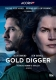 Gold digger - Stagione 1