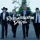 Reservation Dogs - Stagione 1