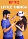 Little Things - Stagione 1
