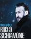 Rocco Schiavone - Stagione 1