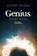 Genius - Stagione 3