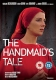 The Handmaid's Tale - Stagione 4