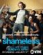 Shameless (USA) - Stagione 11