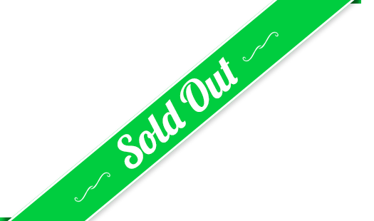 Evento Sold Out