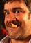 Faccio un salto all'Avana, commedia leggera ma fuori dai cliché