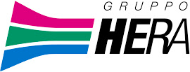 Gruppo Hera