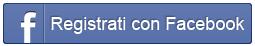 Registrati con Facebook