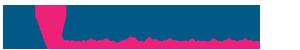 Logo MYmovies